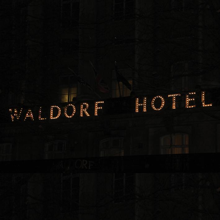 waldorf 1